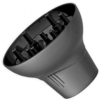 Difuzor pentru uscator de par Parlux Advance Powerlight