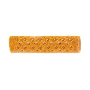 Set bigudiuri Sibel 13mm pentru par 12 buc