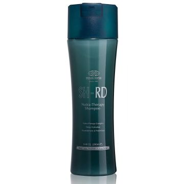 Sampon SH-RD Nutra Therapy  250 ml