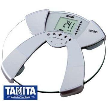 Analizator corporal TANITA InnerScaner BC-532