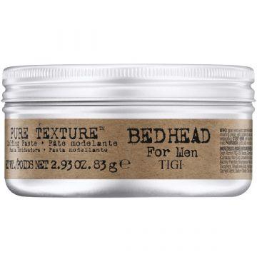 Ceara de par Tigi Bed Head B for Men Pure Texture 83g