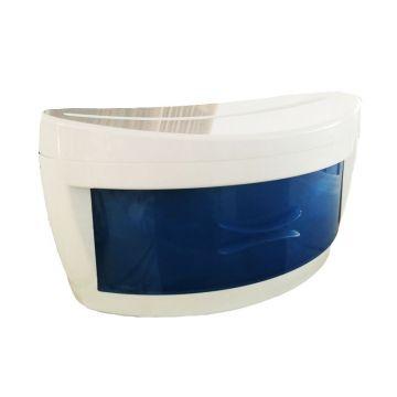 Sterilizator cu lampa UV Top Line Cosmetics One Drawer