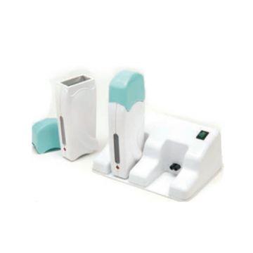 Incalzitor ceara Top Line Cosmetics Kit Duofly
