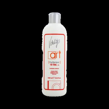 Crema Oxidanta Vitality's Performer ART 10v 3% 1000 ml