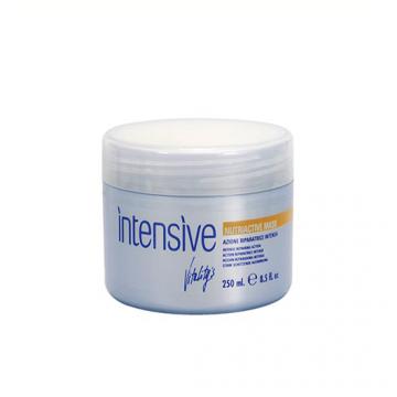 Masca de par Vitality's Intense Nutriactive pentru hidratare 250 ml