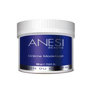 Crema masaj Anesi Modelage 500ml