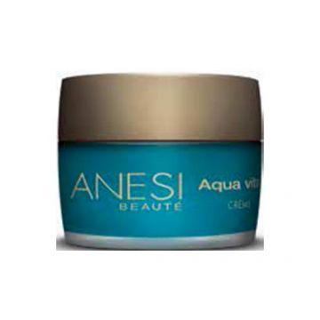 Crema Anesi Aqua Vital Confort pentru ten 200ml