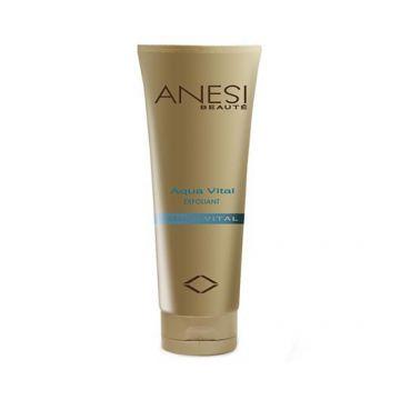 Crema Anesi Aqua Vital pentru ten 200ml