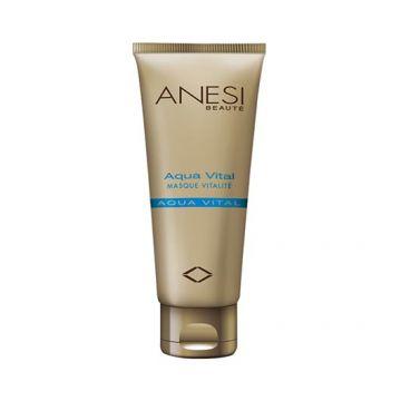 Gel Anesi Aqua Vital Oxigenant pentru ten 200ml