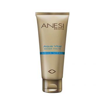Masca hidratanta Anesi Aqua Vital pentru ten 200ml