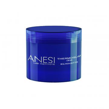 Crema anticelulitica Anesi Silhouette Thermoslim 250ml