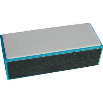 Pila de unghii Kiepe Grana Grit 320/600/3000