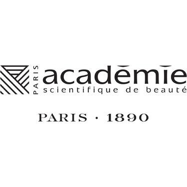 Formulele Académie contin cea mai ridicata concentratie de ingredienti activi prezenti intr-un produs de fata
