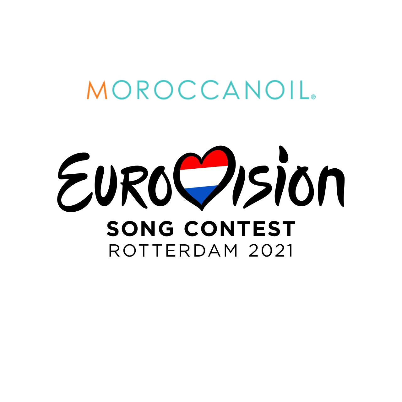 Castigatorii competitiei Moroccanoil - Show Us Your Style
