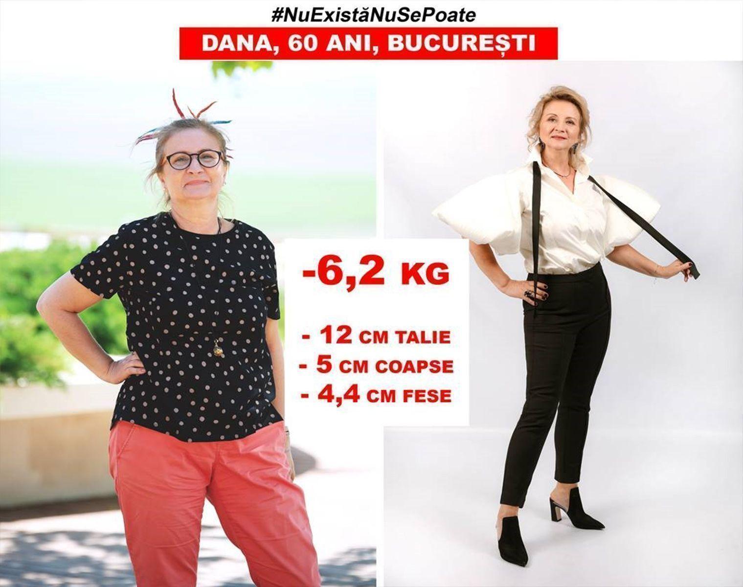 Daniela Botan