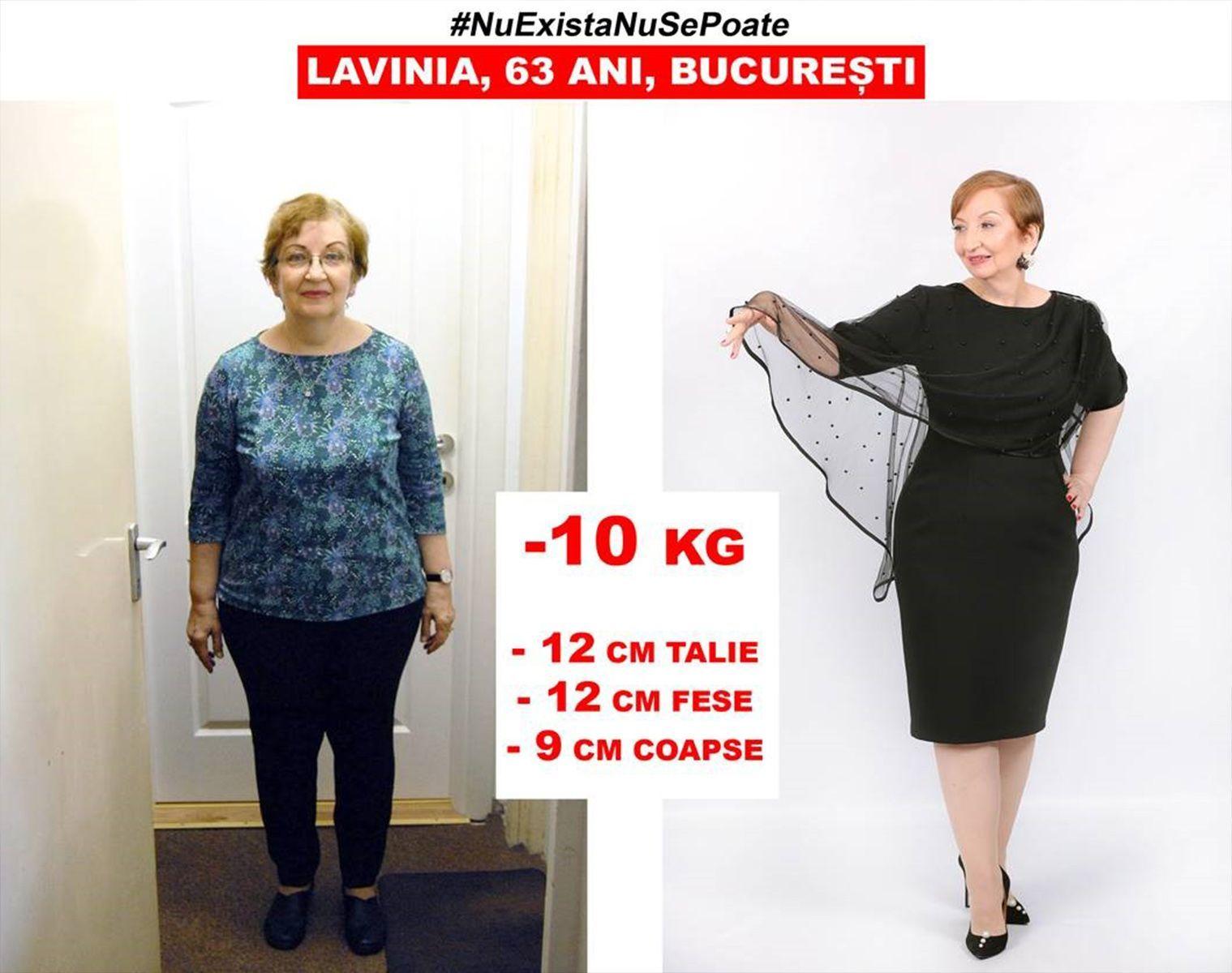 Lavinia Bosilca