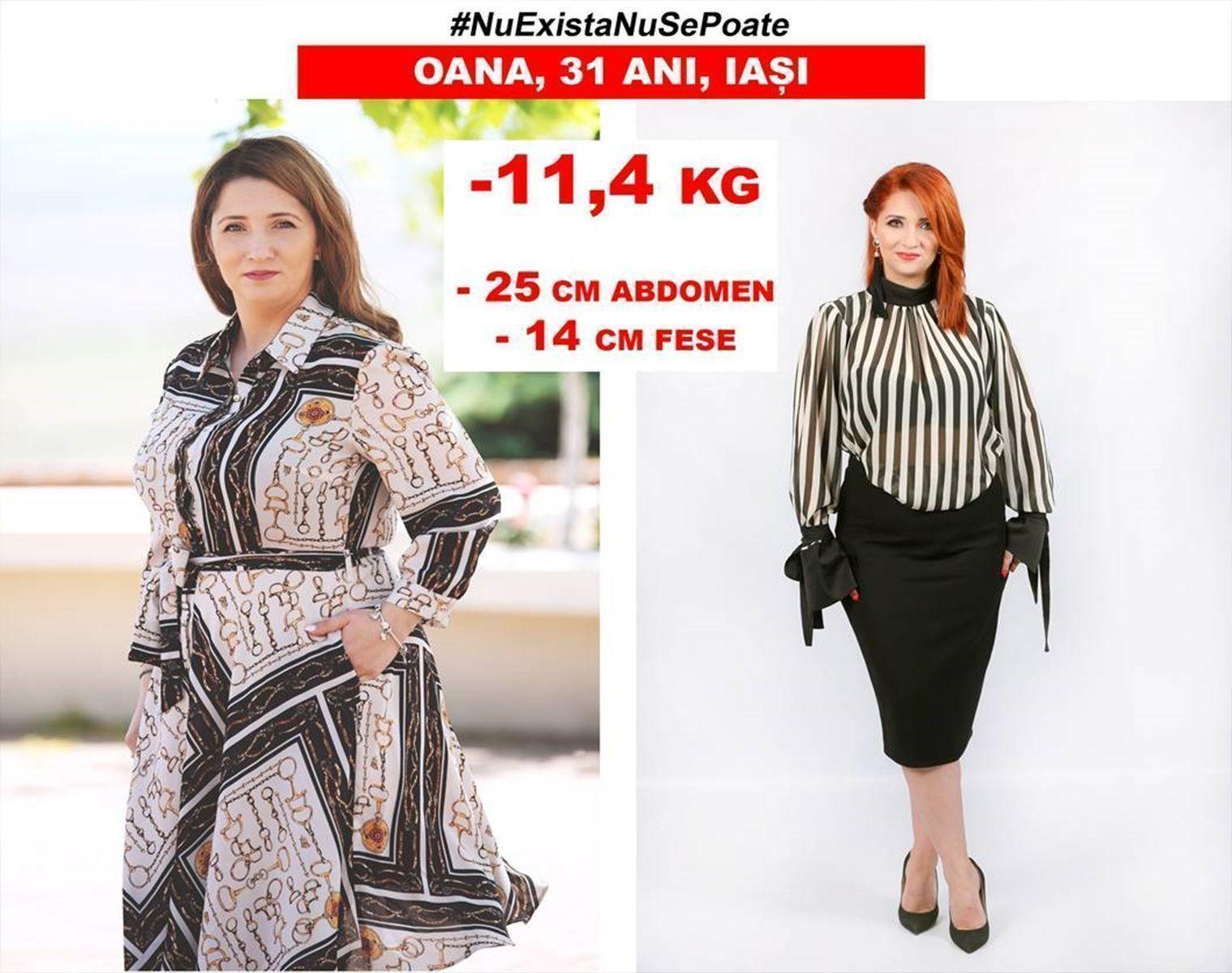 Oana Anghelina